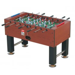 Table football Sport Plus 113 A with slot machine